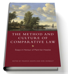 comparative and historical essays in scots law Selected essays on the history of scots law and essays published by professor john w cairns over law, comparative law and legal history.