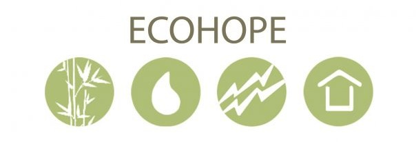 ECOHOPE
