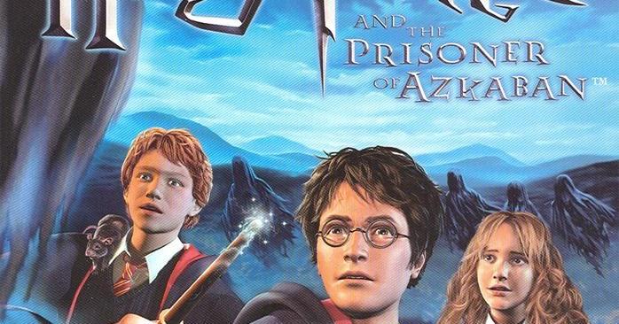 Harry Potter 1 full movie - YouTube