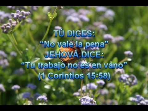 octubre 2012 ~ Textos Biblicos, Estudios Biblicos, Musica Cristiana