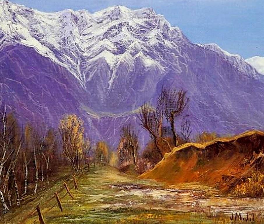 paisajes-decorativos-pintados-al-oleo
