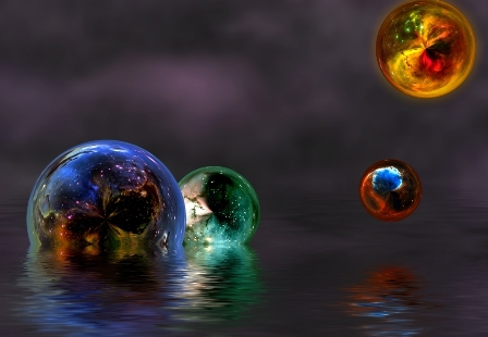 Free beautiful desktop hd images wallpapers free 3d for Exclusive 3d wallpaper