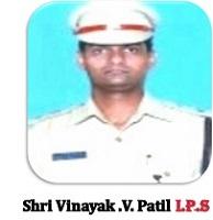 S.P. Uttara Kannada