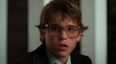 Lucas, 1986, película 4