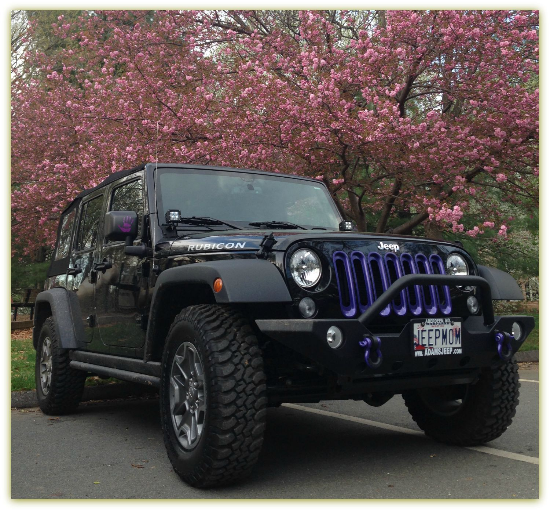 jeep momma blog jeep wrangler rear bumper install part 2. Black Bedroom Furniture Sets. Home Design Ideas