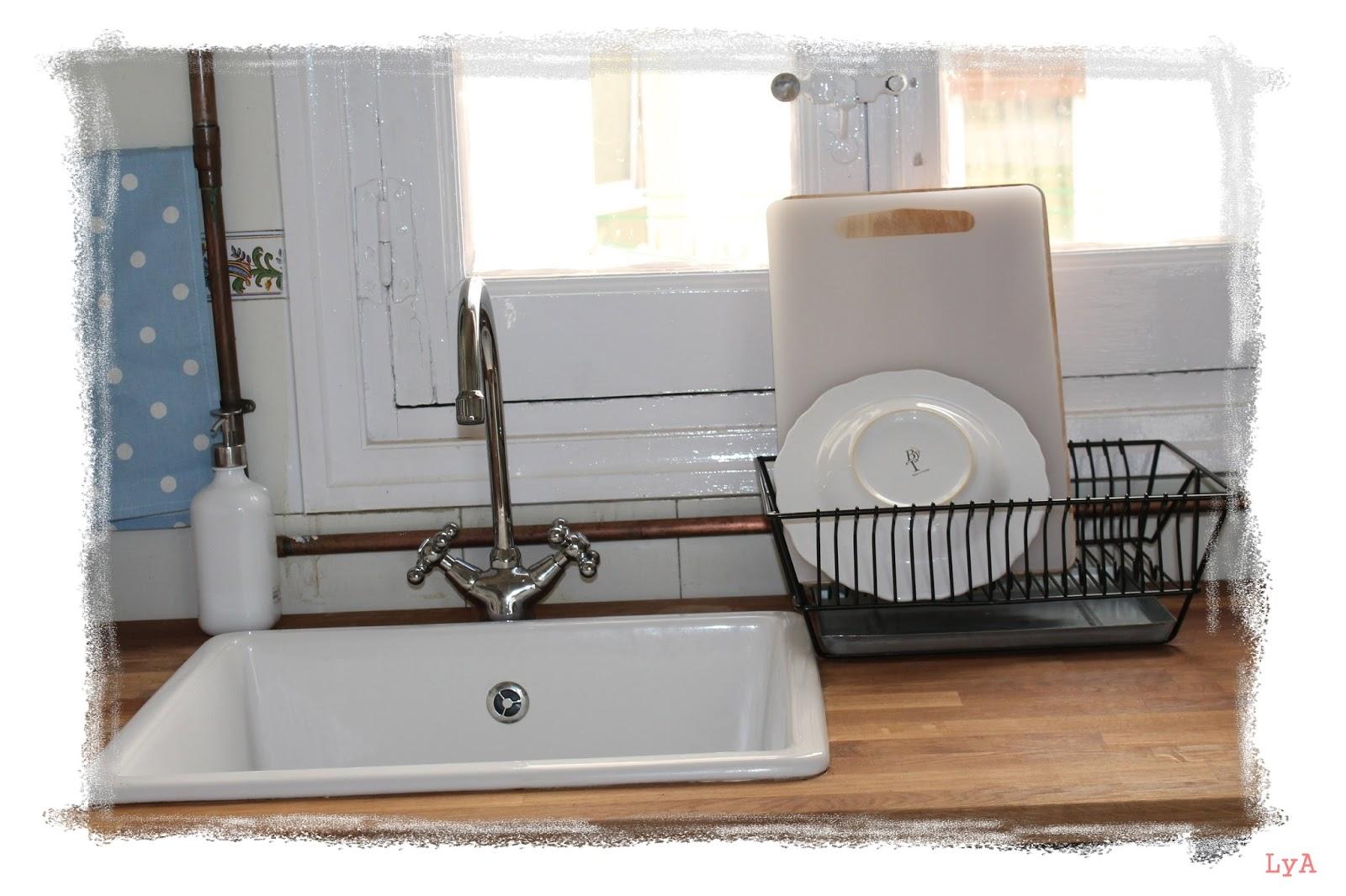 Cuanto cuesta montar una cocina beautiful with cuanto for Cuanto cuesta una cocina completa
