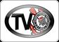 assistir canal corinthians online