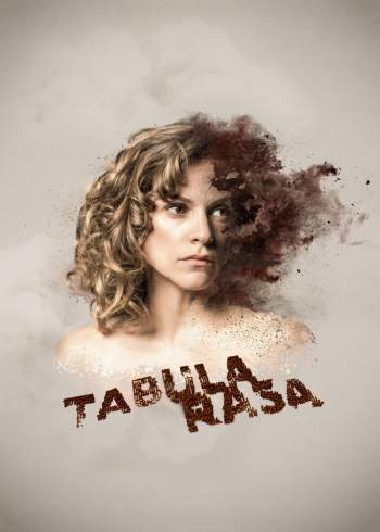 Tabula Rasa 1ª Temporada Torrent – WEB-DL 720p Dual Áudio