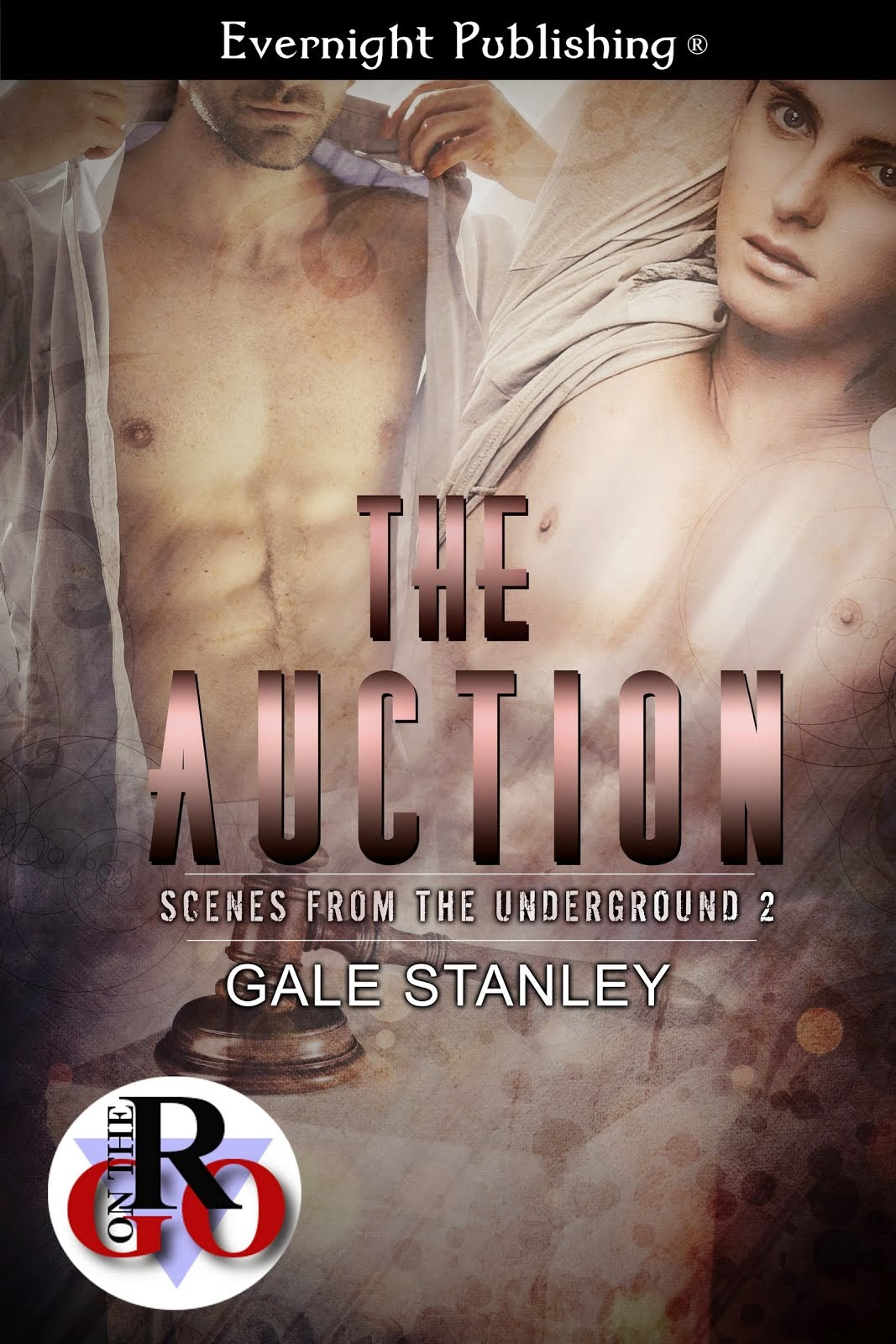 The Auction