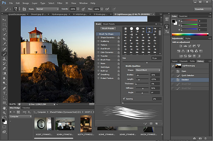 version gratis de Adobe Photoshop CS6 completo en 1 link free download