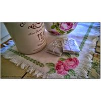 Каталог рукодельных блогов - Вышивка, Вязание, Шитье