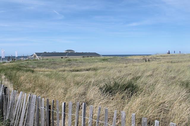 noordwijk an zee