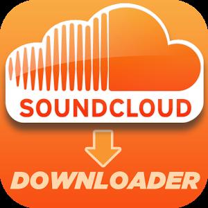 Free download software soundcloud downloader
