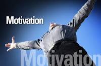 kumpulan kata bijak dan kata motivasi.jpg