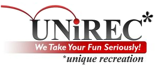 Unirec Inc - Homestead Business Directory