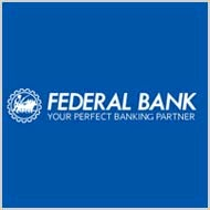 Federal Bank Recruitment 2015