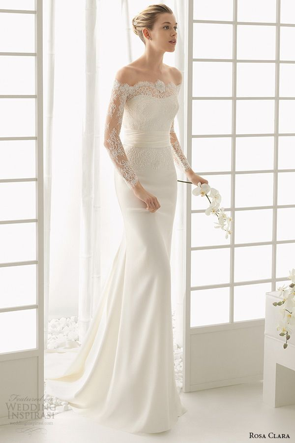 Guidance To Simple Relaxed Wedding Gowns 2016 WEDDING DRESSES GOWN - Relaxed Wedding Dresses