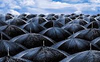poze cu ploaie
