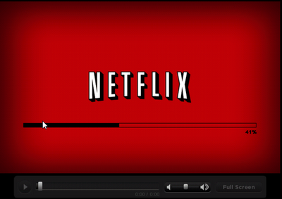 how to use hola with netflix