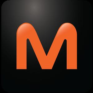 Cara Nonton TV Di Android