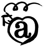 Amaterra