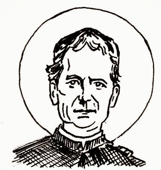 Mil Maximas De Don Bosco