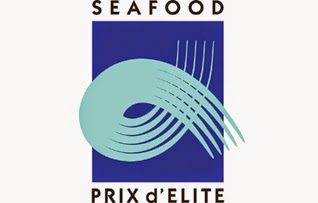 http://www.scotlandfoodanddrink.org/news/article-info/5750/seafood-prix-delite-finalists-announced.aspx
