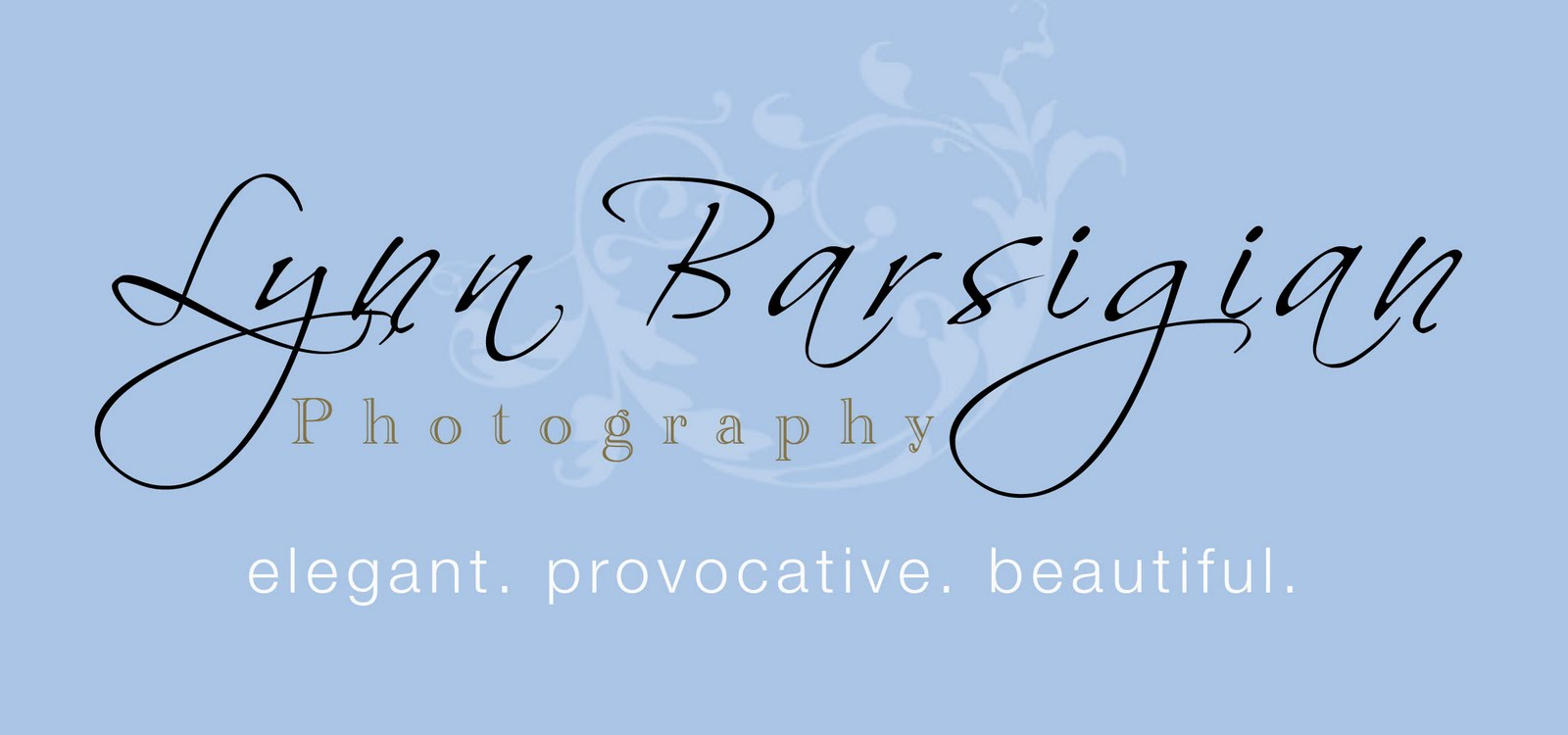 Lynn Barsigian Photography