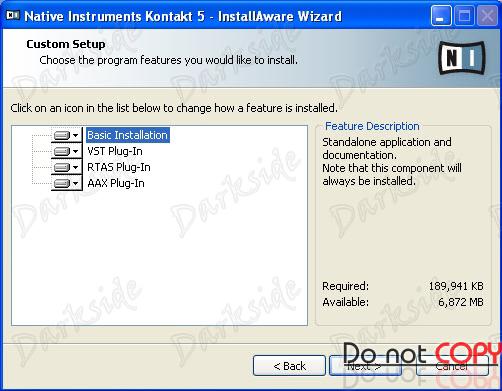 Native+Instruments+Kontakt+2.png