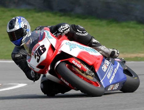 Riding Gear Motorcycle Motorcycle Gear Fro Racing And