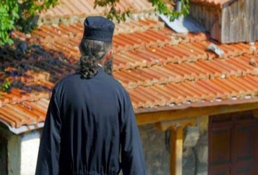 Σάλος στην Καστοριά με την άτακτη Παπαδιά – Πιάστηκε στα πράσα την ώρα που…