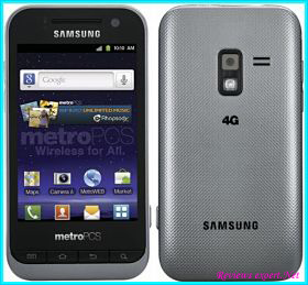 Reviews ExpertSamsung Galaxy Attain 4G Review Reviews Expert Net from reviewsexpert.net