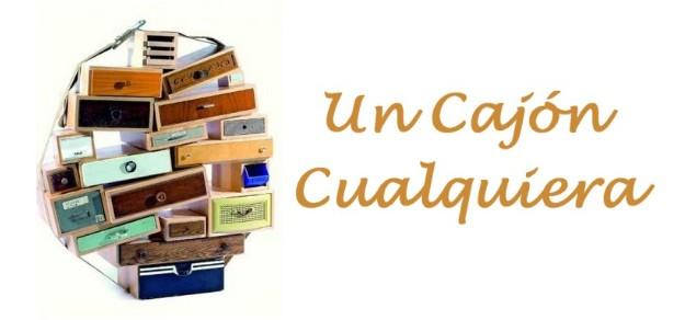 Un Cajón Cualquiera