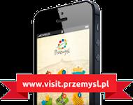 Visit Przemyśl: