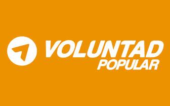 VP ante suspensión del revocatorio: En las próximas horas junto a la MUD anunciaremos acciones conc