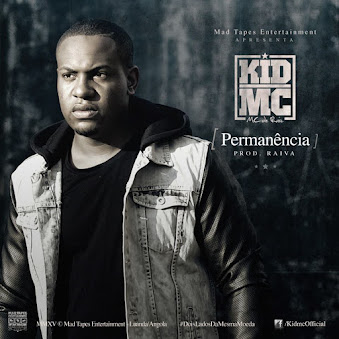 Kid Mc – Permanência || Download