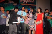 Dillunnodu Audio release function photos-thumbnail-9