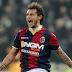 Analyse match Serie A :  Bologne - Chievo