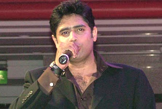 Abrar Ul Haq Songs