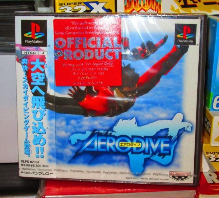 http://www.shopncsx.com/aerodive.aspx
