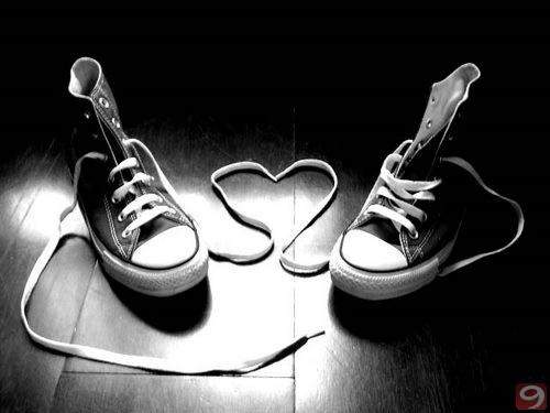 Sevgi aşk fotoğrafları romantik kalp sevgi aşk resimleri romantik
