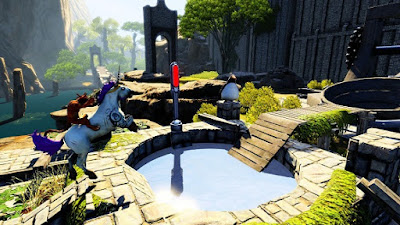 Trials Fusion Awesome Level Max Edition-SKIDROW For Pc screenshot