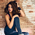 Información sobre el álbum recopilatorio de Selena Gomez
