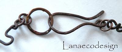 riciclo-creativo-handmade-fatto-a-mano