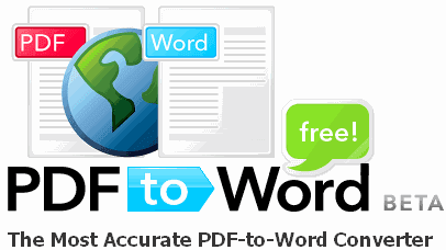 download gratis convert pdf ke word full version