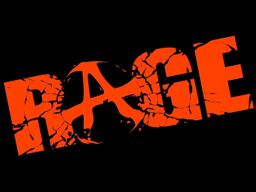 http://3.bp.blogspot.com/-XfAYWTcu3Ko/Tp5BCk7FaWI/AAAAAAAAHA4/rLe7itwAxEk/s1600/Rage%252BGame%252Blogo%252BWallpaper%252B1024x768.jpg