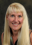 Kimberly Wilmot Voss, PhD
