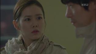 gambar 27, sinopsis drama korea shark episode 5, kisahromance