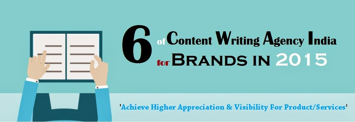 content writing agency Content marketing agency content writing and marketing to drive your brand forward content writing content marketing social media marketing content strategy.