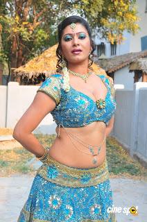 Telugu hot stories, telugu boothu kadhalu